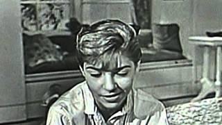 Download Pink Shoelaces - Dodie Stevens Live 1959 Video