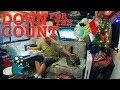Download RV Camping In The Rain - FUN!!! Video