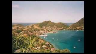 Download Vidéo Guadeloupe Vacances en Guadeloupe - Les Antilles Video
