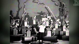 Download Swing - Best of The Big Bands (1/3) Video