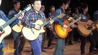 Download [叮噹] Doraemon | Fingerstyle Guitar HK Video