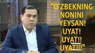 Download Русийзабонлар ўзбекчани билиши шартми? Video