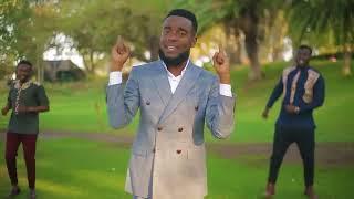 Download Kuda Mutsvene - Ndinonzwa Mazwi Video