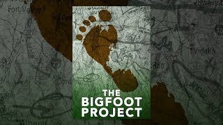 Download The Bigfoot Project Video