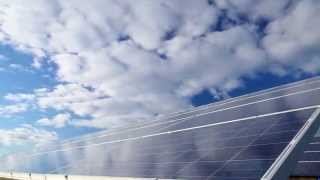 Download Energy Storage for the Grid Video