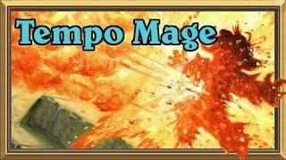 Download Tempo Mage: Squelch New Meta Video