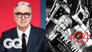 Download Boycott Donald Trump's Inauguration | The Resistance with Keith Olbermann | GQ Video