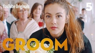 Download Groom - Episode 5 Video