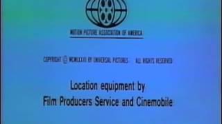 Download Closing to American Graffiti 1980 VHS Video