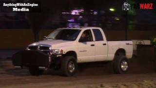 Download Hot Diesel Truck Class At Marne Truck Pulls 2017 Video