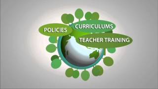 Download Introduction to Education for sustainable Development (ESD - WWF-India) Video