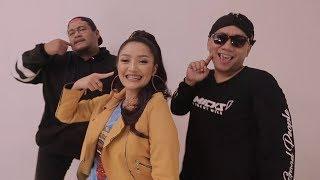Download RPH & DJ Donall - Lagi Tamvan (Feat. Siti Badriah) #LagiSyantik Video
