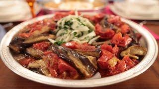 Download Piyazlı Patlıcan Tarifi Video