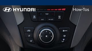 Download How to Warm Up Your Car | Hyundai Video