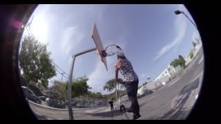 Download Wet Dream: A Skateboard Tale (Trailer) Video