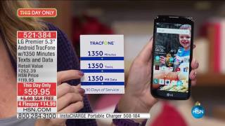 Download HSN | Electronic Gifts 11.25.2016 - 06 PM Video