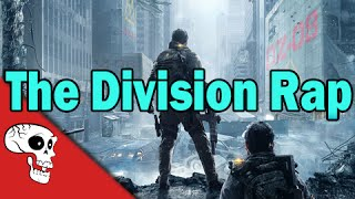 "Download THE DIVISION RAP SONG by JT Music and Rockit Gaming – ""Protect the World"" Video"