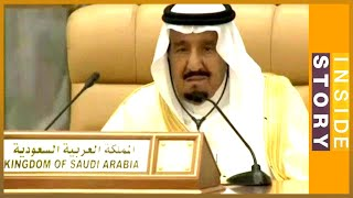 Download 🇸🇦 Could Saudi Arabia be suspended from UN Human Rights Council? | Inside Story Video