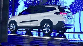 Download 2018 Toyota Rush - Excellent SUV! Video