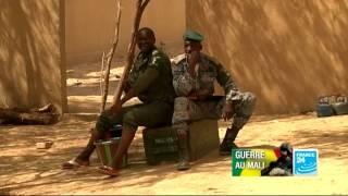 Download Mali : Tombouctou, ombre et lumière Video