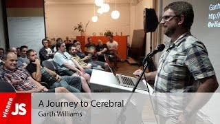 Download A Journey to Cerebral Video