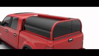 Download EGS Basic Truck Cap Video
