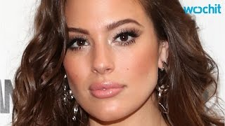 Download Ashley Graham Is A Sexy Jessica Rabbit Video