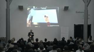 Download Experiences with a Massive Open Online Course | Oliver Vornberger | TEDxOsnabrückUniversity Video