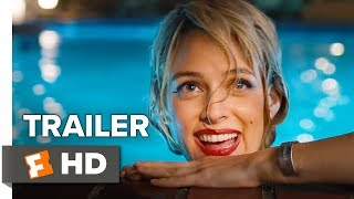 Download Under the Silver Lake Trailer #1 (2018) | Movieclips Trailers Video