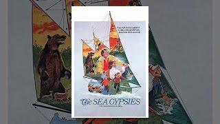Download Shipwreck (1978) Video