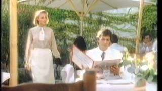 Download Thames Adverts 1986 (7) Video