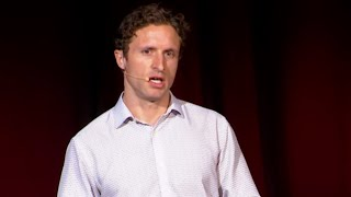 Download Deepmind and the Future of the Finance Industry | Matthew Dixon | TEDxIIT Video