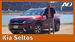 Download Kia Seltos - Le dieron al clavo 👏 Video