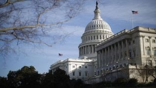 Download Congressional Republicans failing to govern? Video