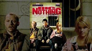 Download Big Nothing Video
