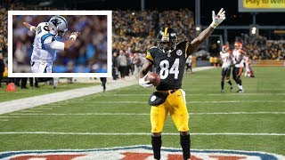Download Best Touchdown Celebration Dances | NFL Video