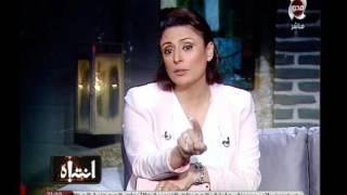 Download فى عز الظهر .. تصوير بيع مخدرات على ناصية شوارع الأسكندرية | انتباه Video