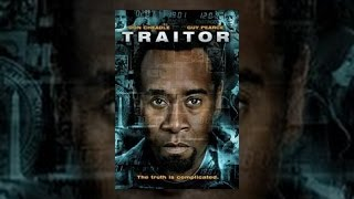 Download Traitor Video