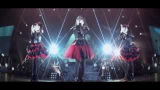 Download BABYMETAL - ギミチョコ!!- Gimme chocolate!! Video