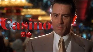 Download History Buffs: Casino Video