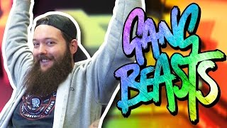 Download CROTCHRATE | Gang Beasts Video