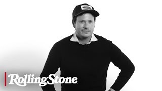 Download The First Time: Tom DeLonge Video