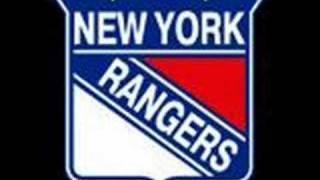 Download Rangers Goal Song Video