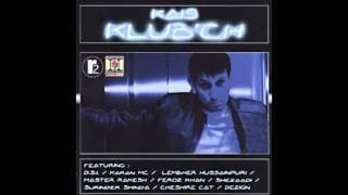 Download Dil tor ke(Garage mix) Kais featuring Master rakesh(Klub'ch) Video