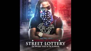 Download Young Scooter - Made It Threw The Struggle ft. Mase & Verse Simmonds [Street Lottery Mixtape] Video