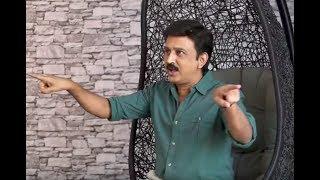 Download Ramesh Aravind shares an inspirational message. BHIVE inspiration series - Vol 3 Video