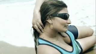 Download Kadhal Kanavu Kolai HD Trailer | TAMIL FILM TRAILERS Video
