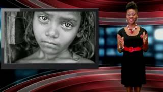 Download How FGM Is Destroying Lives In Africa Video