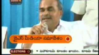 Download Jr.NTR reaction to YSR comments in the movie Ramayya Vastavayya Video