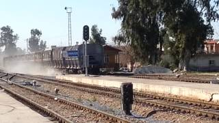 Download KAÇAN TREN TÜRKİYE Video
